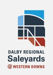 Dalby Regional Salesyard